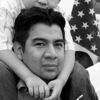 immigration_reform-med