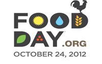 food day news web