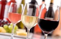wine tasting web thumbnail