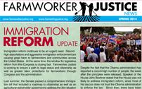 FJ_News_WEB_banner_202x126