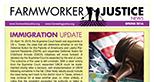 FJ NEWS_COVER_WEB2