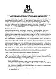 FJ Farm Workforce Modernization Act _11_15_19_FINAL