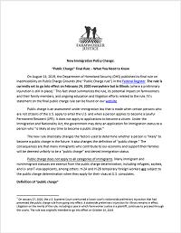 Public charge factsheet 02